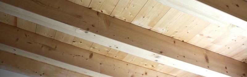 Blanchir des poutres en bois attractive produit pour blanchir le bois pied de table rabattable - Blanchir le bois ...
